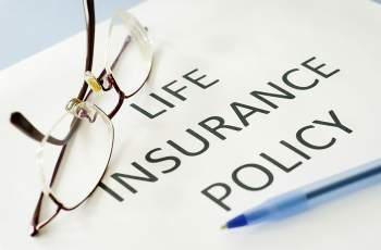 The Complete Guide to Life Insurance - The Simple Dollar