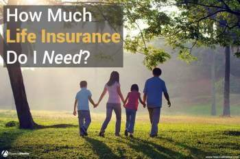 Buying Term Life Insurance for Your Parents. Life Insurance on your parents (mom and dad)