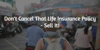 How a 30 Year Term Life Insurance Policy can do what Whole Life Does - For a Lot Less Money -