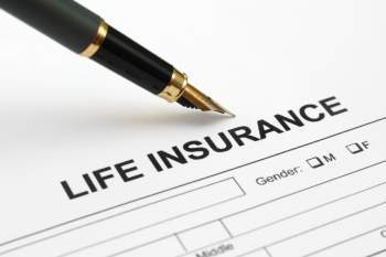 Life Insurance For Elderly Parents - Best Mother and Father Coverage, Term: 10, 15, 20