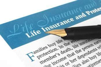Can I Sell My Life Insurance Policy For Cash? Senior Resources
