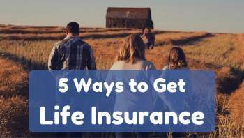 How To Get Life Insurance With a Medical Condition