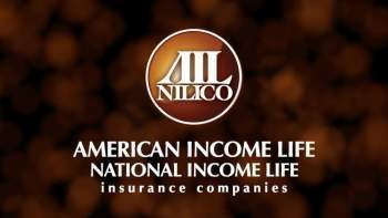 Torchmark,American Income Life - Jatoft-Foti Insurance Agency
