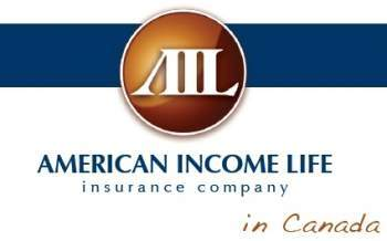 American Income Life, WordPress Blog, American Income Life Insurance Company (AIL) was built on the premise that social justice and activism should remain key components of the business.