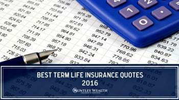 Term Life Insurance - Term Life Insurance Quotes, Progressive