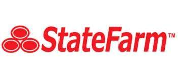 State Farm Insurance Review 2018: Complaints, Ratings and Coverage