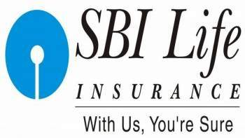 Is Sbi life insurance safe? - Quora