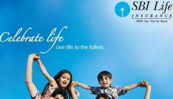 SBI Life Insurance IPO opens today. Should you invest?, Business Standard News