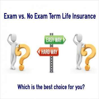 Affordable Life Insurance Quotes - Term Life Universal Whole Insurance.