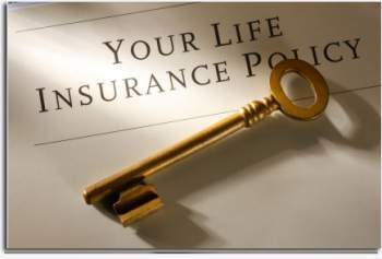 How Much Will Life Insurance Cost? - Rootfin