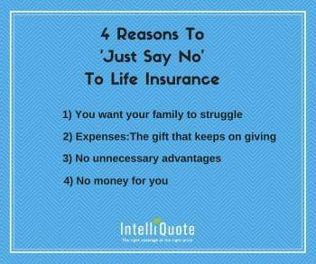Life Insurance Services Which Is The Best Life Insurance Quora