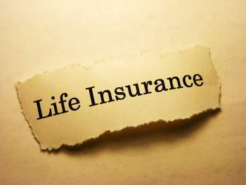 Dos and Don ts of Life Insurance in the UAE