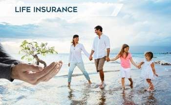 Life Insurance, PSC Support