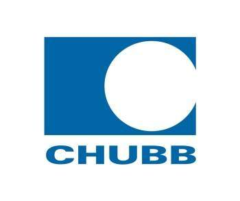 Chubb Announces Chinese Name Change of its General Insurance businesses in China - Jul 5, 2016