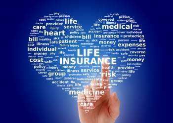 10-Year, 15-Year and 20-Year Level Term Life Insurance Plans, American College of Surgeons Insurance Program