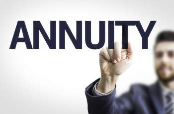 Annuities 101 — Annuity Basics for Beginners, Blueprint Income