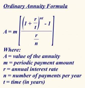 Annuities Introduction - What is an Annuity? - Wells Fargo Retirement