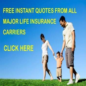 Affordable Life Insurance Policies for Seniors True Life Quote