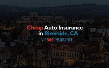 Cheap Car Insurance quotes in seconds (888) 445-2793