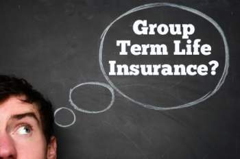 Term Life Insurance With Diabetes