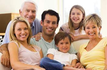 Life Insurance for Families and Children: Get Facts, Trusted Choice