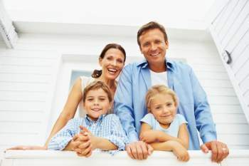 Information for the Policyholders of Family Guaranty Life Insurance Company