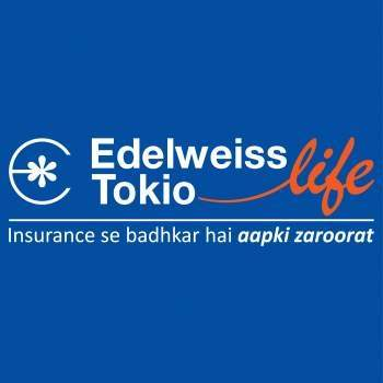 How to Compare Life Insurance Quotes Online, Life, Income Protection - Compare Now - The smarter way to insure