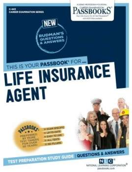 Poteau, OK Life Insurance Agents, Shore Insurance Agency