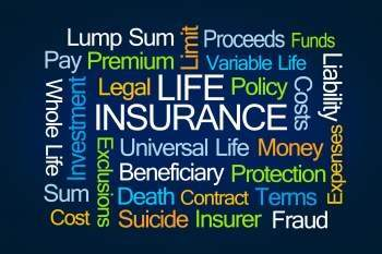 What Are Different Types of Life Insurance? - Bank on Yourself