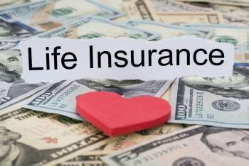 Which type of life insurance is best for me? - Washington National