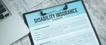 Professional Provident Society Insurance Company Ltd v The PPS Life and Disability Insurance Scheme (115,LM,Dec12) 2013 ZACT 23 (8 April 2013)