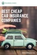 I life insurance
