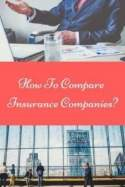 California life insurance