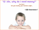 The best term life insurance policies