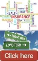 Life insurance tax