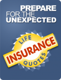 Best online term life insurance