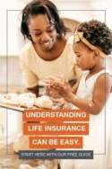 New life insurance