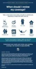 Life insurance life insurance