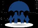 Return of premium term life insurance