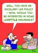 Buy cheap life insurance online