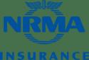 Term life insurance online