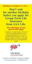 Life insurance what is it