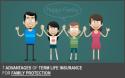Life insurance cost