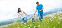 Best term life insurance rates