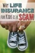 Mega life insurance