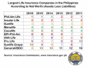 30 year term life insurance policy