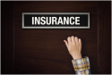 Free life insurance