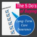 Life insurance for family of 5
