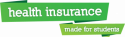Term life insurance prices