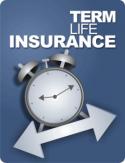 Life insurance policy companies
